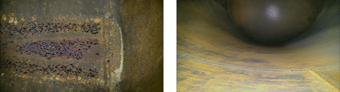 Images Samples Petrol Spirit Tank