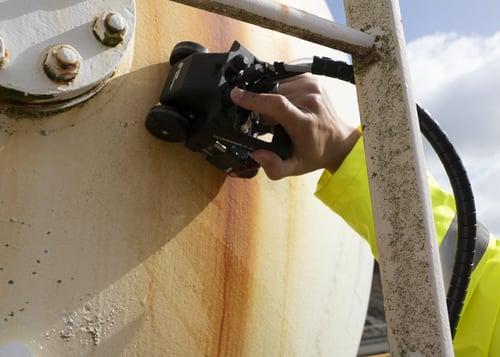 R-Scan-array-paut-vessel-inspection
