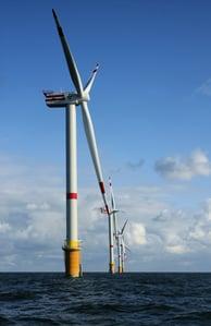 Windmills_D1-D4_(Thornton_Bank)