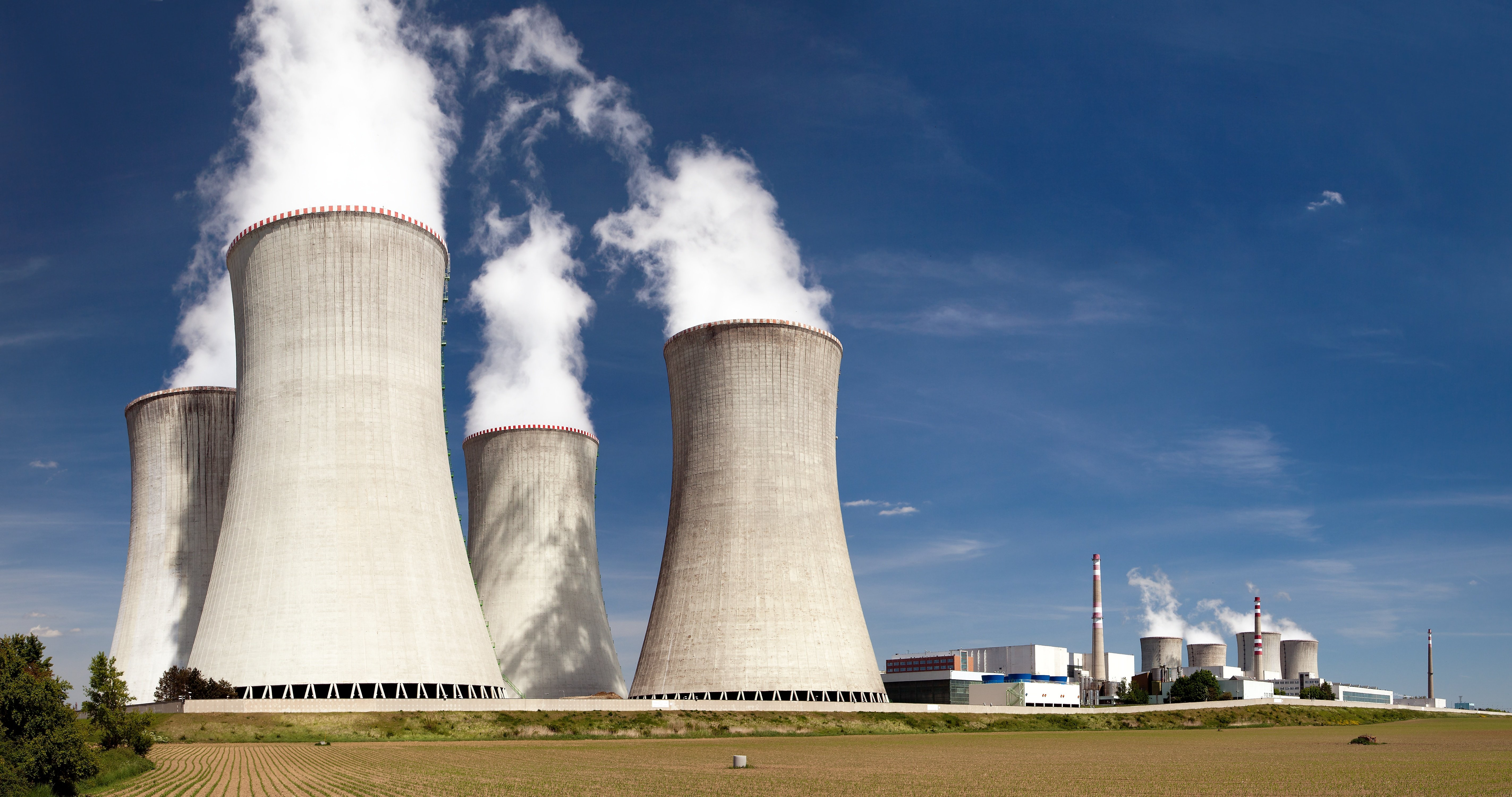 3 Inspection Challenges in the Power Generation Industry Addressed by Pulsed Eddy Current Inspections