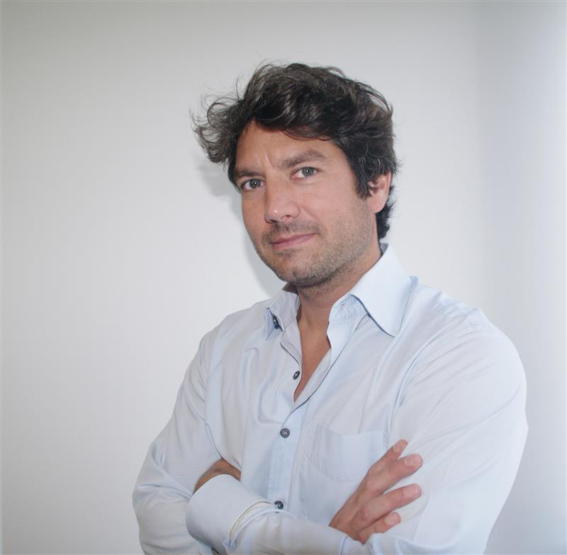 Guillaume Neau
