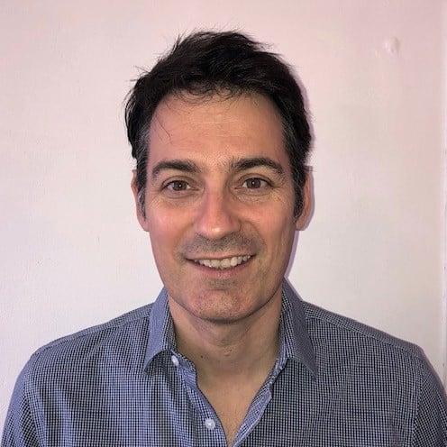 Frédéric Reverdy