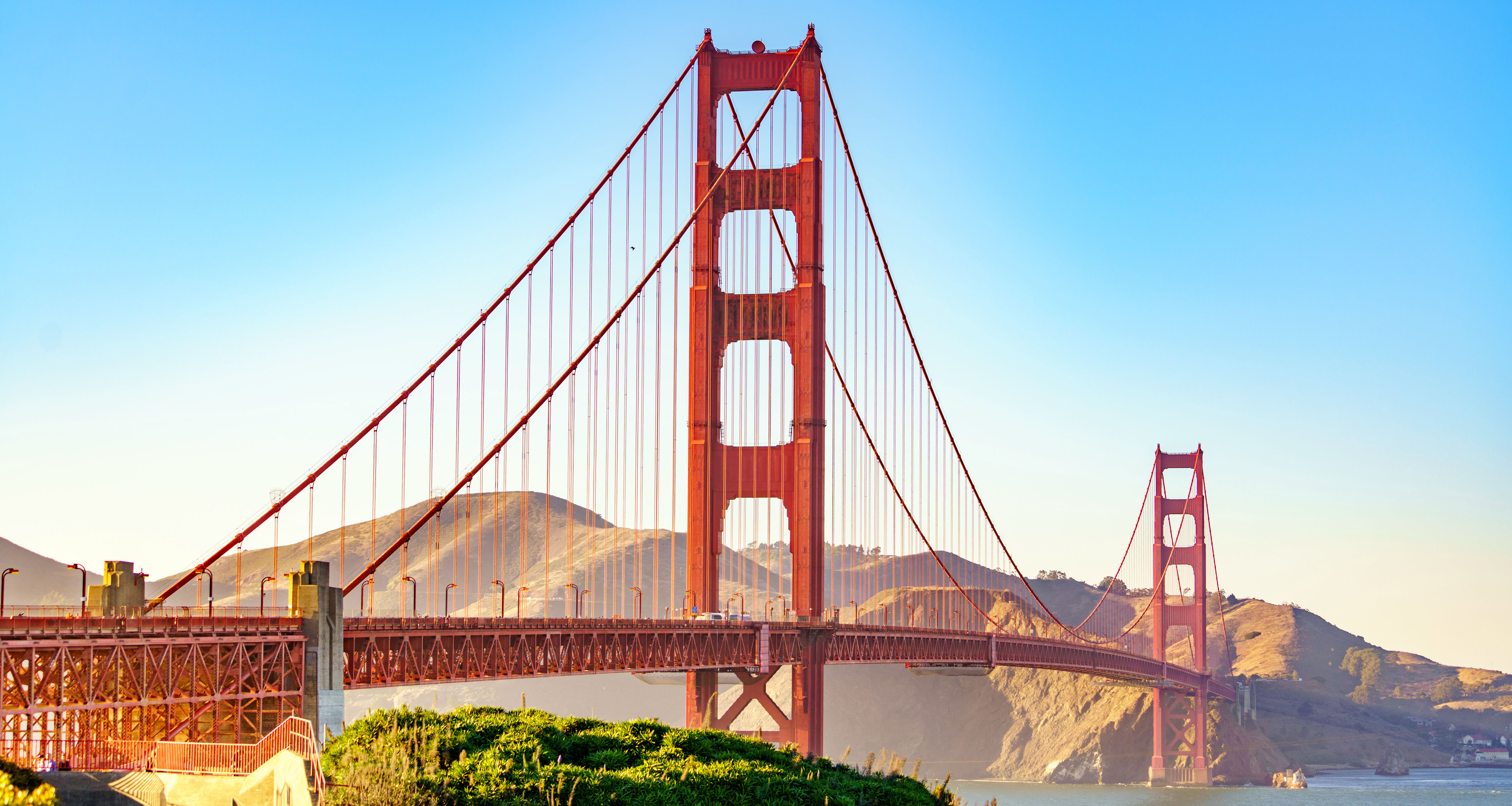 Bridging the Gap for Better Structural Integrity Assessments