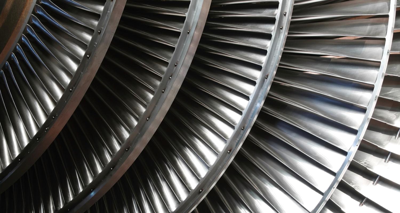 A New Turbine ECA Inspection Solution That Won't Bore You | Eddyfi