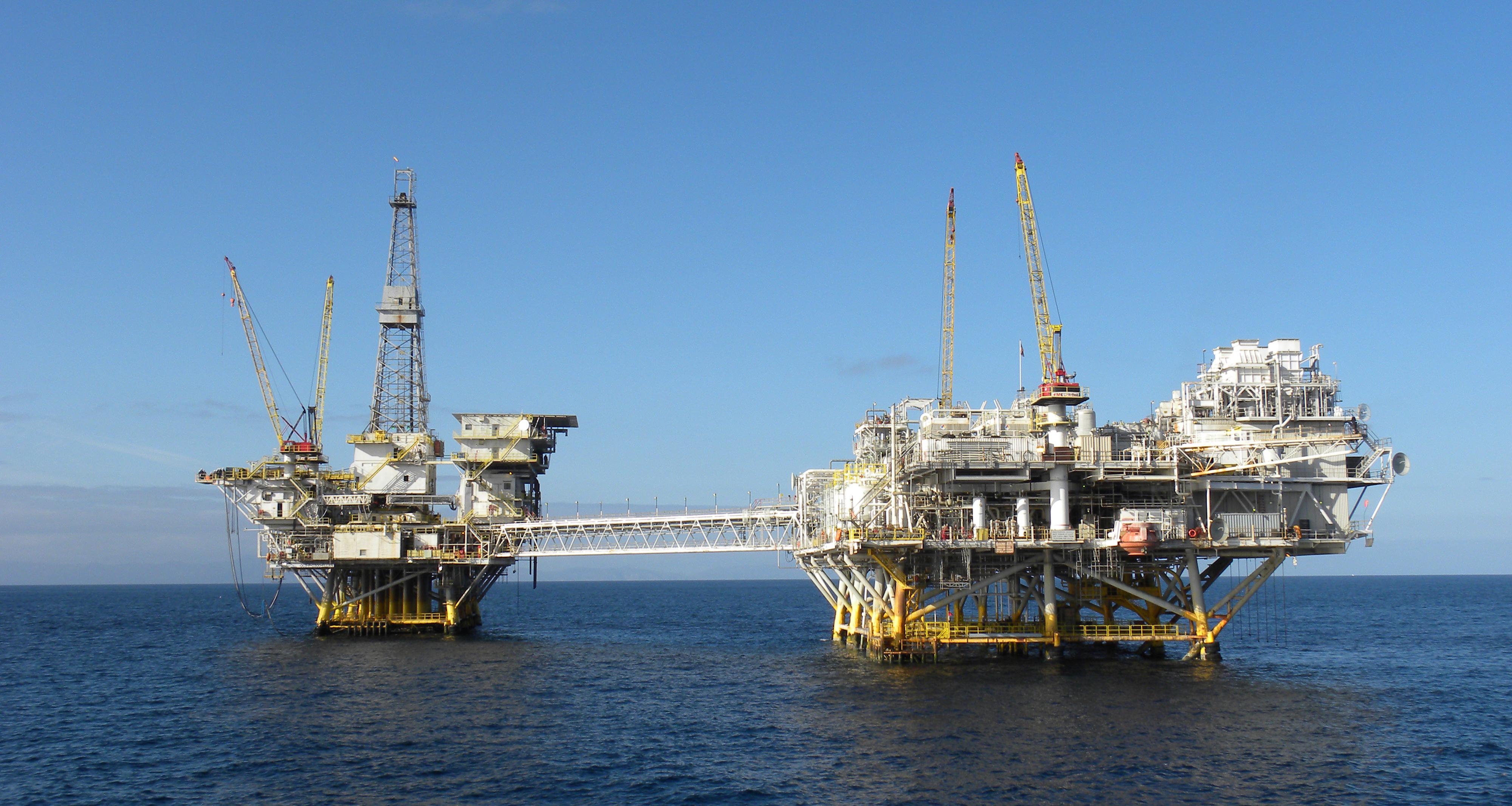 Subsea Surface-Breaking Crack Detection. Evolved. | Eddyfi