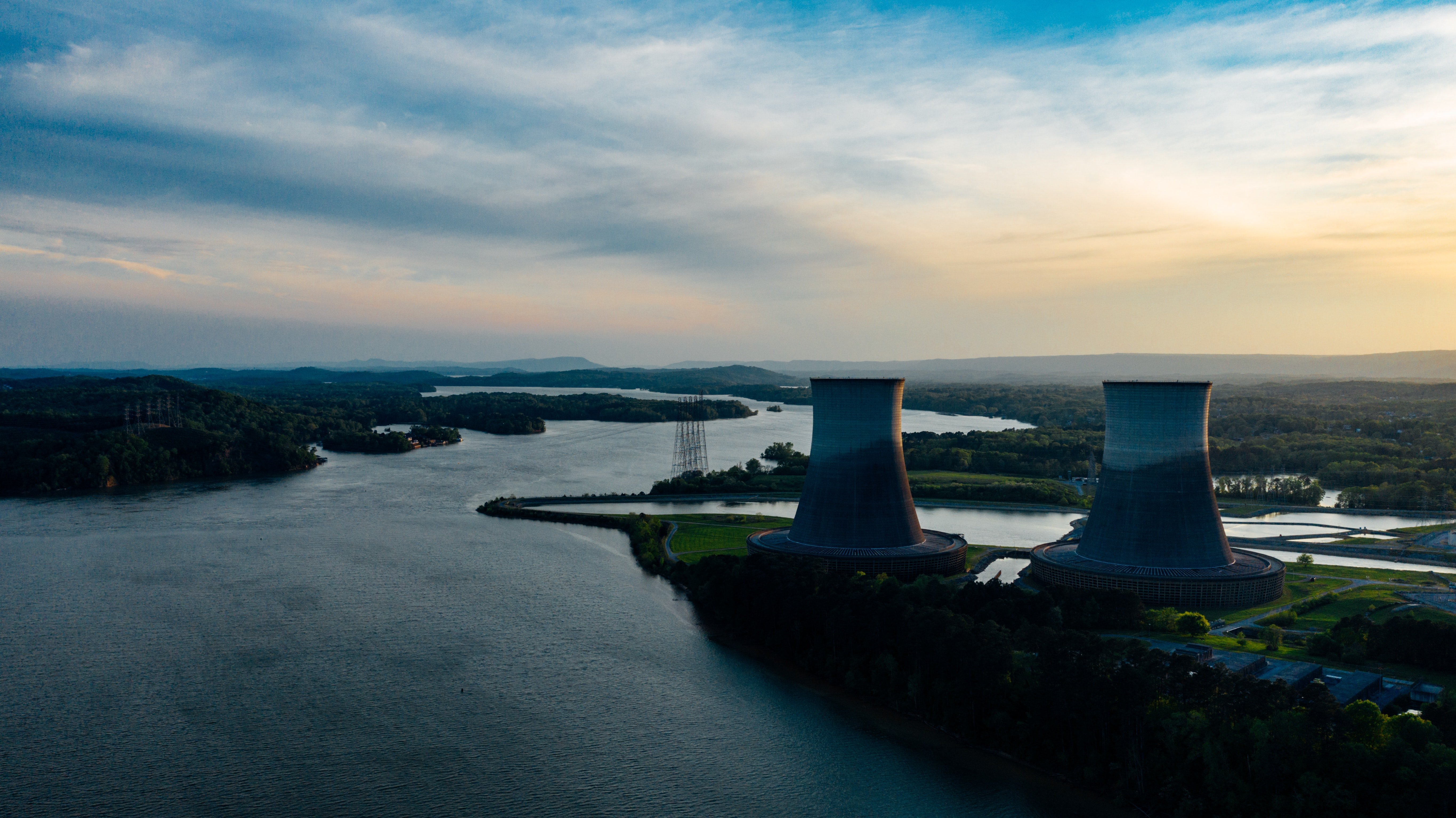 TN Americas Deploys OnSpec Custom Solution for Inspection of Nuclear Waste Storage Units